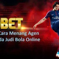 Situs Judi Bola, Bandar Bola Online, Agen Sbobet Terpercaya